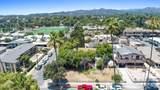 645 Los Robles Avenue - Photo 18