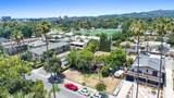645 Los Robles Avenue - Photo 19