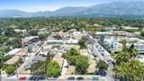 645 Los Robles Avenue - Photo 20