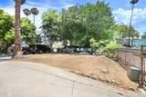 645 Los Robles Avenue - Photo 3