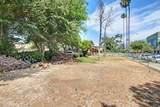 645 Los Robles Avenue - Photo 5