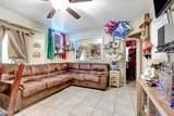 645 Los Robles Avenue - Photo 6