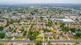 8420 Hermosa Drive - Photo 45