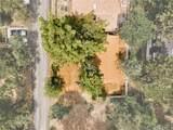 32779 Badger Lane - Photo 30