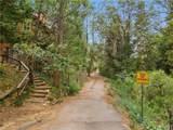 32779 Badger Lane - Photo 33