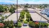 3420 Santa Anita Avenue - Photo 2