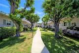 3420 Santa Anita Avenue - Photo 4