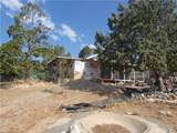 35680 Red Rover Mine Road - Photo 4