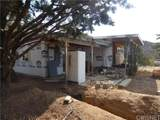 35680 Red Rover Mine Road - Photo 6