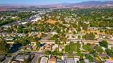 25160 Everett Drive - Photo 50