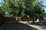 44739 Rodin Avenue - Photo 38