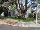 4077 Veselich Avenue - Photo 1