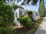 4077 Veselich Avenue - Photo 9