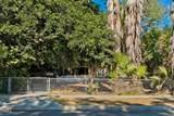 638 Woodward Boulevard - Photo 1