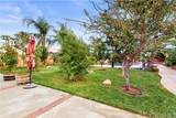 680 Griswold Avenue - Photo 33