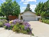 4276 Silverado Drive - Photo 1