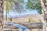 6878 Soledad Canyon Road - Photo 23