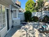606 Pacific Cove Drive - Photo 5