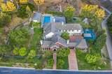1480 Cheviot Hills Court - Photo 3