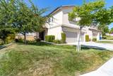 17383 Crest Heights Drive - Photo 9