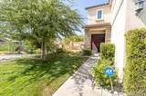17383 Crest Heights Drive - Photo 10