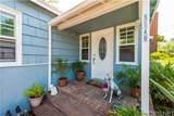 5840 Alonzo Avenue - Photo 2