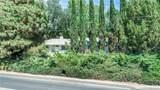 4930 Louise Avenue - Photo 58