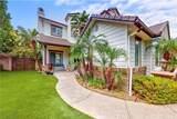 4495 Presidio Drive - Photo 5