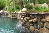 4495 Presidio Drive - Photo 62