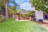 4495 Presidio Drive - Photo 66