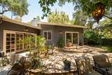 1434 Foothill Road - Photo 30