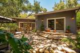 1434 Foothill Road - Photo 33