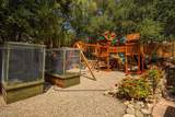 1434 Foothill Road - Photo 34