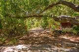 1434 Foothill Road - Photo 42
