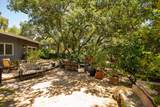 1434 Foothill Road - Photo 43