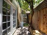 12063 Woodbridge Street - Photo 29