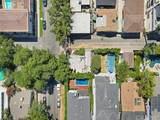12063 Woodbridge Street - Photo 31