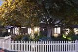 4258 Teesdale Avenue - Photo 2