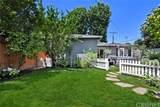 4258 Teesdale Avenue - Photo 32