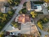 1481 Terracita Drive - Photo 2
