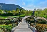 37 Mountain Laurel Way - Photo 63