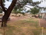 26447 20 Mule Team Road - Photo 4