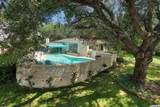 2509 Hollister Terrace - Photo 18