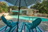2509 Hollister Terrace - Photo 33