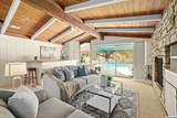 2509 Hollister Terrace - Photo 40