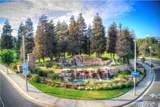 27604 Redwood Way - Photo 56