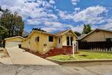 2815 Los Olivos Lane Lane - Photo 1