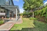 3846 San Gabriel Street - Photo 36