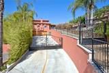 4886 Calderon Road - Photo 2
