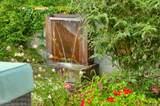 309 Inverness Drive - Photo 5